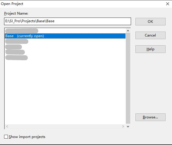 Source Insight4.0利用宏编程实现快速注释,生成函数注释等功能